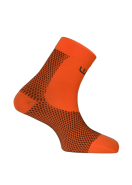 Socquettes de compression multisports WeRun by WePerf