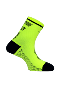 Socquette de compression Football Energy Pro Sportlast