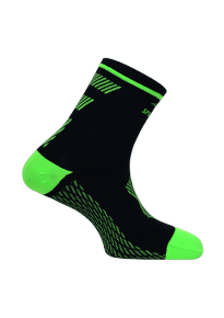 Socquettes de compression Trail Energy Pro Sportlast