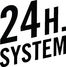 24heures-System