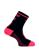 Socquettes de compression Bike Energy Pro Sportlast