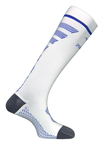 Chaussette de compression Football Energy Pro Sportlast