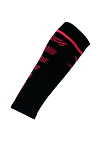 Manchon de compression Triathlon Energy Pro Sportlast