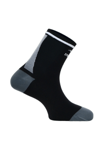 Socquette de compression Bike Energy Start Sportlast